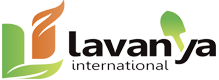 Lavanya International